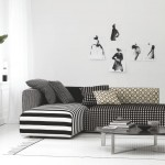 ipdesign-sofa-pure-elements_f